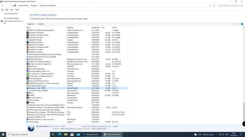 Desktop Screenshot 2021.07.15 - 16.58.08.67.png