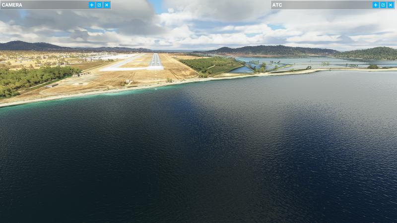 Microsoft Flight Simulator Screenshot 2021.07.15 - 17.18.23.47.png