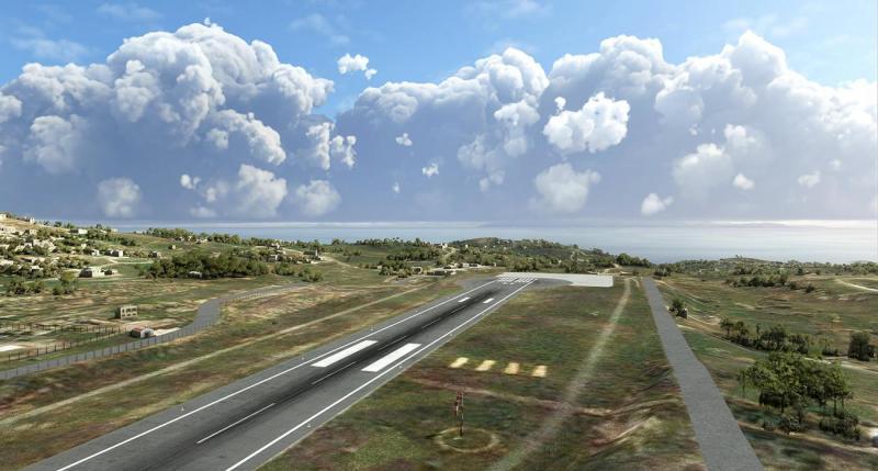 271340_aerosoft-airport-mykonos_16.jpg