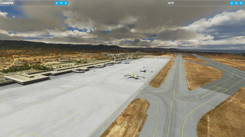 Microsoft Flight Simulator Screenshot 2021.07.15 - 17.14.54.61.png