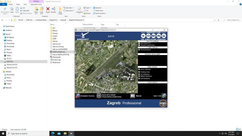 Zagreb Configurator.jpg