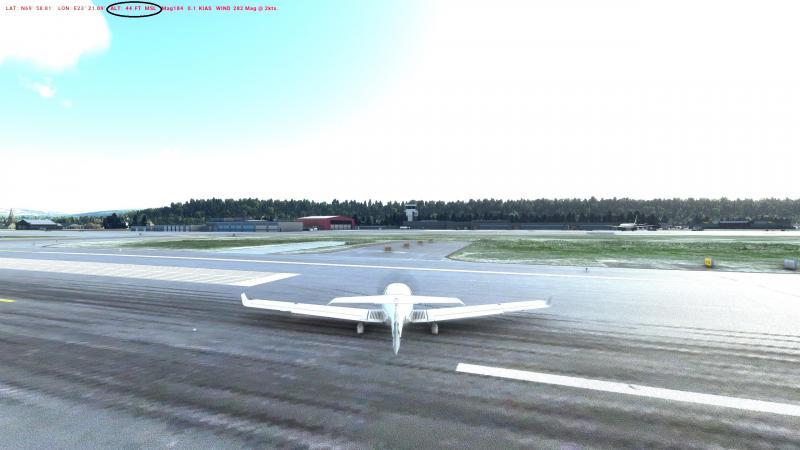 ENAT on runway-altitude.jpg