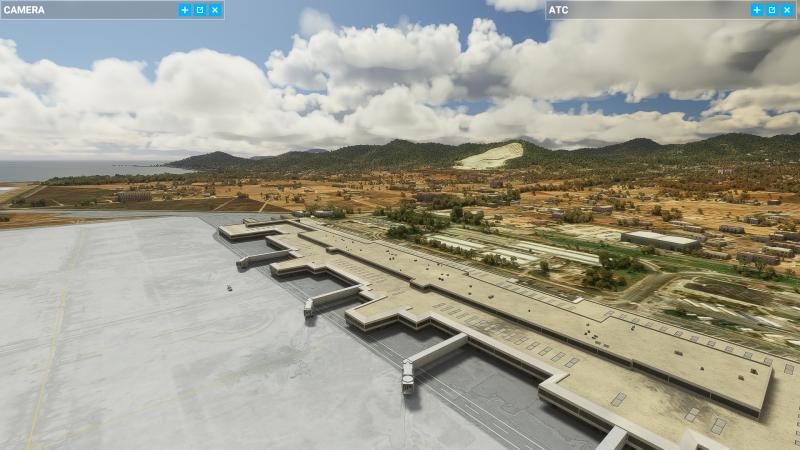 Microsoft Flight Simulator Screenshot 2021.07.15 - 17.15.42.84.png