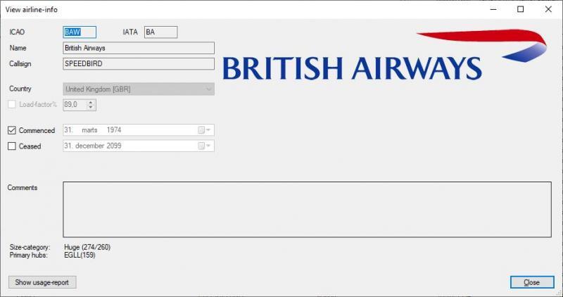 AirlineLogos1.thumb.jpg.d3898f437c6f722ff28d1d4b48499d35.jpg