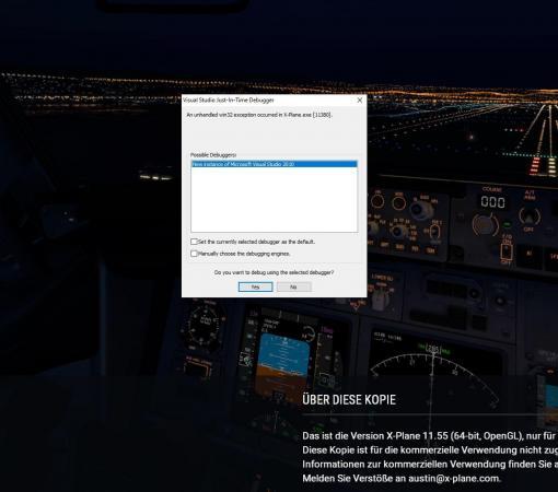 X-Plane.thumb.JPG.a84ad40cf9c88b7768108606923b07d4.JPG
