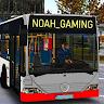 Noah 2 Account
