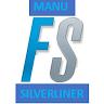 Manu SilverLiner