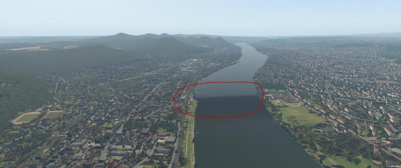 Bonn-Oberkassel.thumb.jpg.58c77baced75ac476d2d943e314800ac.jpg