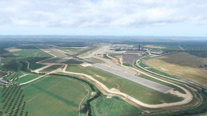 airport-ben-gurion-xp (5).jpg