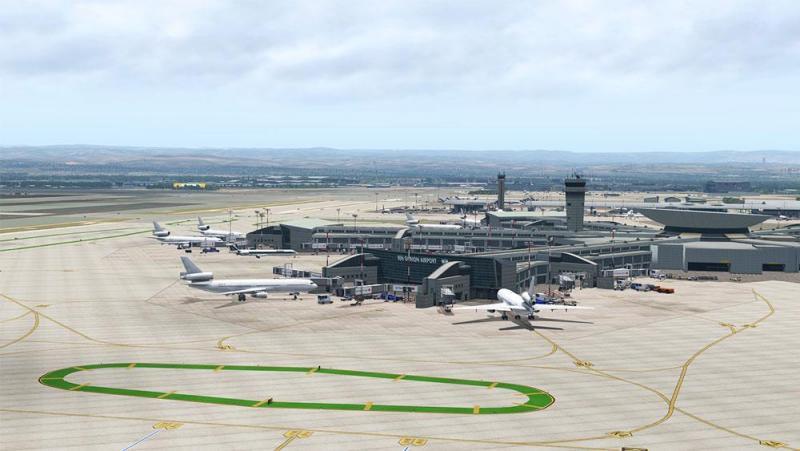 airport-ben-gurion-xp (9).jpg
