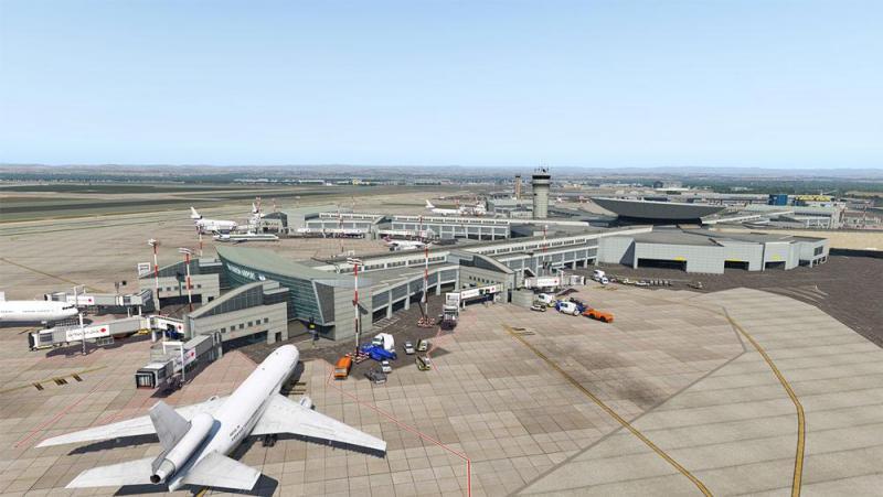 airport-ben-gurion-xp (19).jpg