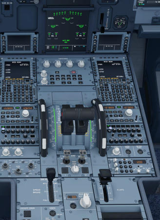 313190069_AirbusMCDU2021-09-01125917.thumb.png.3b377c95f0e8355ec820ab2412b205d0.png