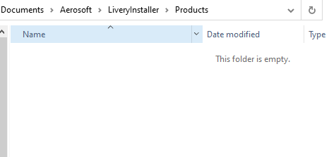 livery installer.png
