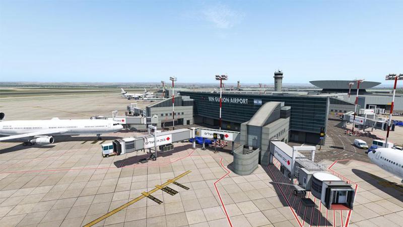 airport-ben-gurion-xp (1).jpg