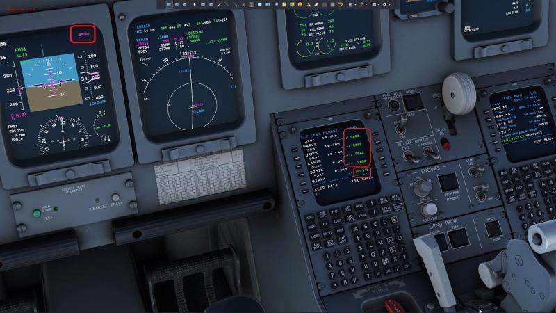 FlightSimulator_b0jEm7Dy7j.thumb.jpg.3d0c91a9634329210cfb7f60e8ab4022.jpg