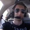 Le Cercle Des Pilotes