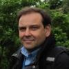 Eric Bakker