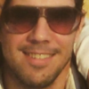 Jason Cardeira